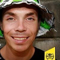 Superbike - Kawasaki: Le genou de Chris en images