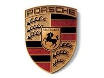 Porsche bientôt propriété à 100% du groupe Volkswagen