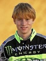 "VIllopoto champion US outdoor ""Lites"""