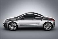 La Peugeot 308 RC Z sera fabriquée en Autriche