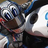 Moto GP: Portugal: Résultat impératif pour Nakano