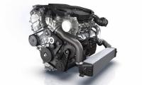 Zoom sur le nouveau moteur V6 dCi de Renault-Nissan