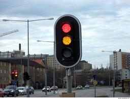 Midi Pile - Tendance : paris mortels dans les rues de Sofia