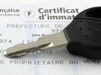 Parisiens : désormais, votre carte grise sera délivrée sur rendez-vous