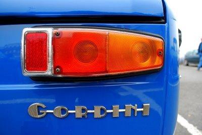 Renault fait renaître la griffe Gordini
