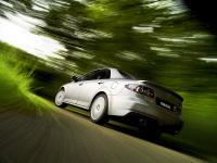 Mazda annonce une hausse de son bénéfice au 3e trimestre