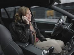 Le cabinet Deloitte a étudié les attentes de la génération Y à l'égard de l'automobile