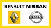 Véhicules électriques : l'Alliance Renault-Nissan et Monaco main dans la main