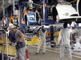 PSA : nouvelle augmentation de capital en vue ?