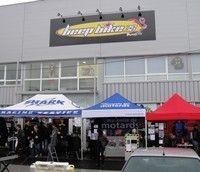 Beep Bike a ouvert ses portes à Grenoble.