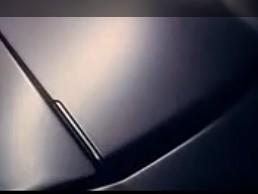 [Vidéo] Teaser Pagani Huayra, acte 3