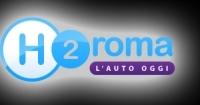 Evénement H2Roma : PSA Peugeot Citroën expose ses technologies écolos