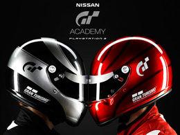 GT Academy : l'Allemagne veut sa propre version et les Belges de retour dans l'édition 2012