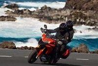 Avril 2010: LE mois Ducati.