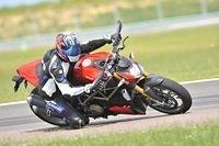 Essai - Ducati Streetfighter S : Superbike à oualp' !!