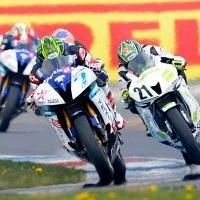 Supersport - Assen: Un rendez-vous riche en émotions !