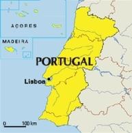 Autos électriques : le Portugal va développer les infrastructures