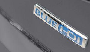 PSA tente l'aventure du diesel au Japon avec son BlueHDI