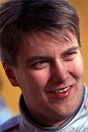 WRC: Suède ES 1: Une Mitsu en tête, Loeb patine.