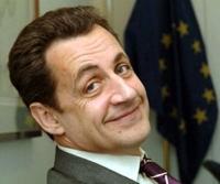 Crise économique/industrie auto : Sarkozy veut un plan de relance