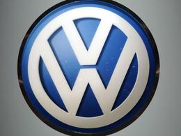 Economie: l'Europe et l'Allemagne en conflit au sujet de Volkswagen