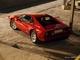 Photos du jour : Ferrari 328 GTB (Emotionautoprestige)