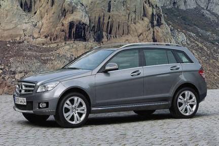 Mercedes : 4 nouveaux modèles compacts et une usine hongroise