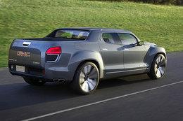 La fin d'une époque : GM stoppe le développement de ses prochains gros 4x4