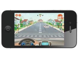 Buick lance un jeu sur smartphone incitant à la conduite écolo