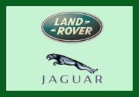 Jaguar et Land Rover : ça embauche !