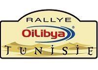 Le Rallye de Tunisie annulé, 2013 déjà en projet