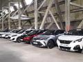 Les 9 SUV compacts hybrides du salon de l'auto Caradisiac - Lequel choisir ?