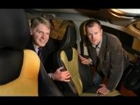 Allergies : toutes les Volvo conformes à la norme écologique Oeko-Tex