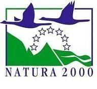 Nouveaux sites Natura 2000 : Ils poussent partout