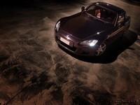 La photo du jour : A vous de trouver le propriétaire de ce S2000...