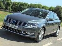 Fiabilité de la Volkswagen Passat 7 : la maxi-fiche occasion de Caradisiac