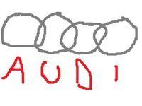 Rien n'est jamais acquis, même quand on s'appelle Audi