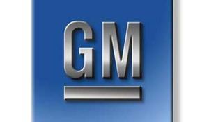 Justice: la nouvelle GM rattrapée par l'ancienne