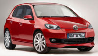 Future VW Polo : comme ça ?