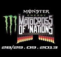MXDN 2013 : C'est parti à Teutschenthal !