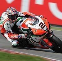 Superbike - Assen: Quand Leon Camier s'en prend à Max Biaggi