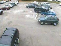 [Vidéo] Hyundai réussit un joli coup sur Youtube