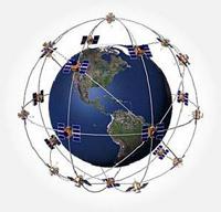 Grande-Bretagne : bientôt un péage routier… par satellite ?