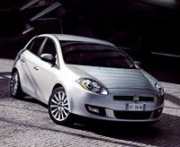 WTCC: Fiat avec la Bravo en 2008 ?