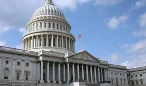 Accident Tesla: le Sénat américain s'en mêle