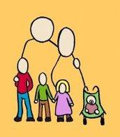 La baisse du malus écologique pour les familles nombreuses ? Encore possible !