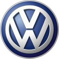 VW: le nouveau patron vise Toyota