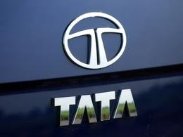 Tata Motors: un bénéfice trimestriel en net recul