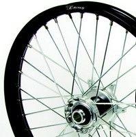 Talon T3 : roues complètes à prix abordable.