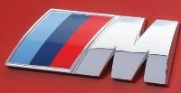 BMW M: 300000 véhicules